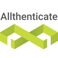 Allthenticate at connect:ID 2021