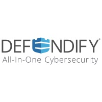 Defendify at connect:ID 2021