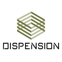 Dispension Industries at connect:ID 2021
