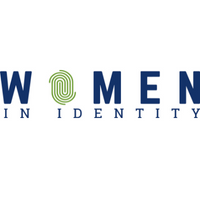 Women in Identity at connect:ID 2021