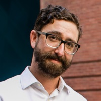 Juan Caballero | Steering Committee Member | Decentralized Identity Foundation » speaking at connect:ID