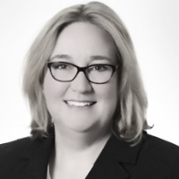 Catherine Schulten | Director of CIAM Product Management | Change Healthcare Corporation » speaking at connect:ID