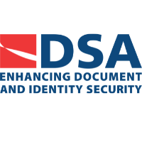 Document Security Alliance at connect:ID 2021