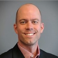 Brendan Klare | Co-Founder and Chief Scientist | Rank One Computing » speaking at connect:ID