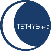 Thethys E-ID at connect:ID 2021