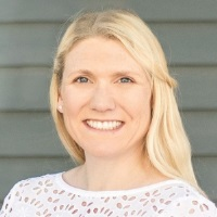 Lisa Sullivan | VP, Travel and Transport | IDEMIA » speaking at connect:ID