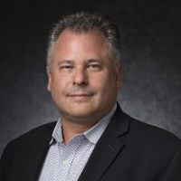 Allen Ganz | Vice President, Strategic Alliances and Customer Experience, | NEC Corporation of America » speaking at connect:ID