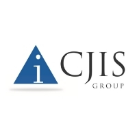Cjis Group at connect:ID 2021