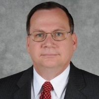 Patrick Nemeth | Division Director | DHS Office of Biometric Identity Management » speaking at connect:ID