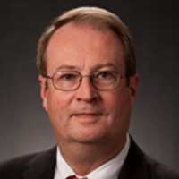 John Mears | Chairman | IBIA » speaking at connect:ID
