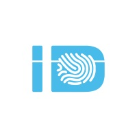 Identy Inc at connect:ID 2021