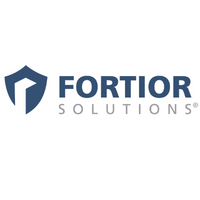 Fortior Solutions at connect:ID 2021