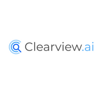 Clearview AI at connect:ID 2021