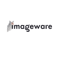Imageware at connect:ID 2021