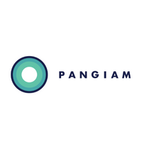 Pangiam at connect:ID 2021