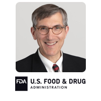 Peter Marks | Director, Center For Biologics Evaluation And Research (CBER) | U.S. Food and Drug Administration » speaking at Festival of Biologics USA