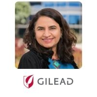 Sandhya Girish | Senior Director And Senior Scientist, Clinical Pharmacology - Global Head Oncology | Genentech » speaking at Festival of Biologics USA