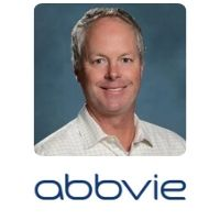 Blaine Stine | Director, Global Biologics Discovery | AbbVie » speaking at Festival of Biologics USA