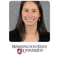 Bonnie Gunn | Assistant Professor | Washington State University » speaking at Festival of Biologics USA
