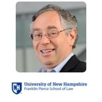 Bruce Leicher | Strategic Legal Advisor and Adjunct Professor in Biotechnology Law | University of New Hampshire » speaking at Festival of Biologics USA