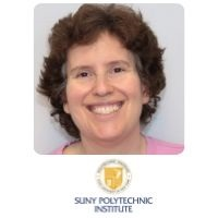 Susan Sharfstein | Associate Professor | S.U.N.Y. Polytechnic Institute » speaking at Festival of Biologics USA