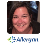 Kelly Coulbourne |  | Allergan » speaking at Festival of Biologics USA