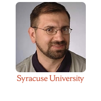 Liviu Movileanu | Professor, Department Of Physics | Syracuse University » speaking at Festival of Biologics USA