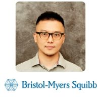 Feng Wang | Associate Director | Bristol-Myers Squibb » speaking at Festival of Biologics USA