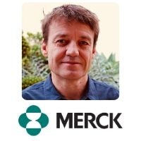 Bernhard Geierstanger | Executive Director, Discovery Biologics | Merck » speaking at Festival of Biologics USA