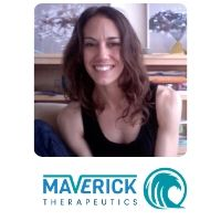 Danielle Dettling | Director, Research And Development | Maverick Therapeutics » speaking at Festival of Biologics USA