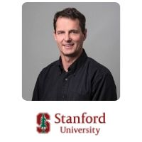 Matthew Porteus | Associate Director, Definitive And Curative Medicine | Stanford University » speaking at Festival of Biologics USA
