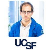 Theodore Roth | Managing Director And Phd Student | University of California, San Francisco » speaking at Festival of Biologics USA