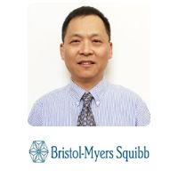 Guodong Chen | Research Fellow | Bristol Myers Squibb » speaking at Festival of Biologics USA