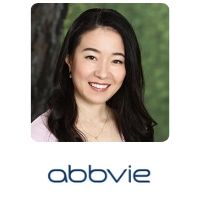 Yoshiko Akamatsu | Senior Principal Research Scientist | Abbvie » speaking at Festival of Biologics USA