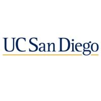 Anita Bandrowski | Specialist, Neurosciences | UCSD » speaking at Festival of Biologics USA