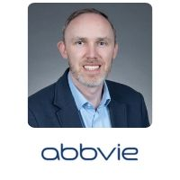 James Purcell | Program Director, Oncology Discovery | AbbVie » speaking at Festival of Biologics USA