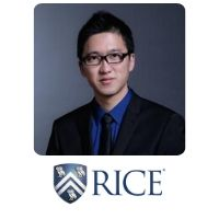 Han Xiao | Assistant Professor, Chemistry Biosciences And Bioengineering | Rice University » speaking at Festival of Biologics USA