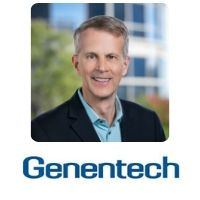 Paul Carter | Senior Director And Staff Scientist, Antibody Engineering | Genentech » speaking at Festival of Biologics USA