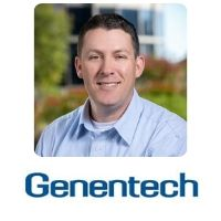 Jack Sadowsky | Scientist | Genentech » speaking at Festival of Biologics USA