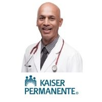Sameer Awsare | Associate Executive Director | The Permanente Medical Group Inc » speaking at Festival of Biologics USA
