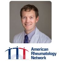 Colin Edgerton | Executive Chairman | American Rheumatology Network » speaking at Festival of Biologics USA