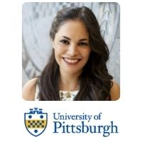 Inmaculada Hernandez | Assistant Professor (Pharmacy and Therapeutics) | University of Pittsburgh » speaking at Festival of Biologics USA