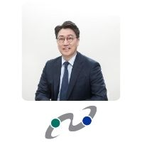Jeonghoon Han | Vice President, Chief Development And Technology Officer | Eutilex Ltd » speaking at Festival of Biologics USA