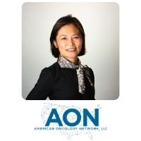 Melody Chang | Director of Pharmacy Operations | American Oncology Network » speaking at Festival of Biologics USA