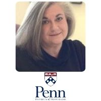 Ellen Pure | Professor and Chair, Department of Biomedical Sciences | University of Pennsylvania School of Veterinary Medicine » speaking at Festival of Biologics USA
