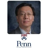 Youhai Chen | Professor of Pathology and Laboratory Medicine | University of Pennsylvania School Of Medicine » speaking at Festival of Biologics USA