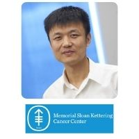 Ming Li | Assistant Professor | Memorial Sloan-Kettering Cancer Center » speaking at Festival of Biologics USA
