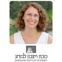 Yardena Samuels | Professor | Weizmann Institute » speaking at Festival of Biologics USA
