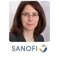 Rebecca Sendak | Head of the Global Large Molecules Research Platform | Sanofi » speaking at Festival of Biologics USA