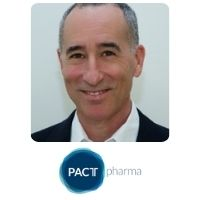 Alex Franzusoff | Chief Executive Officer | Pact Pharma » speaking at Festival of Biologics USA